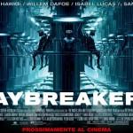 Воины Света / Daybrakers (2009, Австралия, США)
