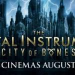 Орудия смерти: Город костей / The Mortal Instruments: City of Bones (2013, Канада, Германия)
