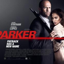 Паркер / Parker (2012, США)