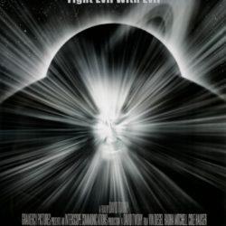Черная дыра / Pitch Black (1999, США)