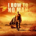 Риддик / Riddick (2013, США, Великобритания)