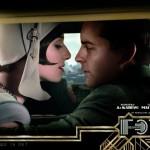 Великий Гэтсби / The Great Gatsby (2013, Австралия, США)