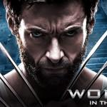 Росомаха: Бессмертный / The Wolverine (2013, Австралия, США)